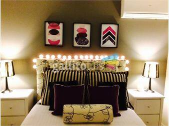 http://www.gallito.com.uy/apto-nuevo-con-balcon-y-terraza-exclusiva-c-parrillero-inmuebles-13161444