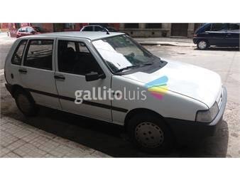 http://www.gallito.com.uy/fiat-uno-fire-unica-dueña-impecable-80000-km-solamente-13162927