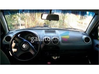 http://www.gallito.com.uy/para-ti-vw-camioneta-13168076