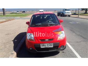 http://www.gallito.com.uy/chevrolet-spark-ls-2014-excelente-unico-dueño-8200km-13181893