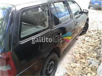 http://www.gallito.com.uy/gol-para-ti-ex-taxi-año-2007-13195336