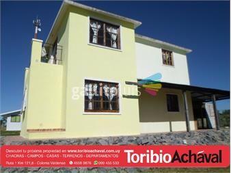 http://www.gallito.com.uy/en-playa-fomento-hermosas-vistas-al-rio-inmuebles-12935420
