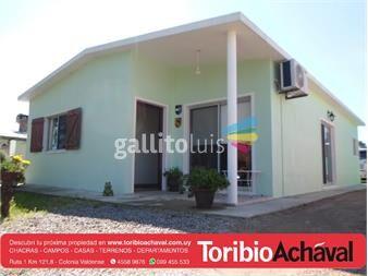 http://www.gallito.com.uy/en-barrio-el-prado-a-media-cuadra-de-plaza-los-vascos-inmuebles-12935333