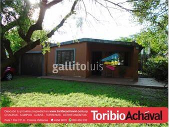 http://www.gallito.com.uy/en-excelente-ubicacion-inmuebles-13090199