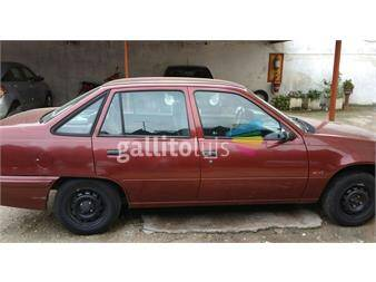 http://www.gallito.com.uy/daewoo-racer-automatico-13210782
