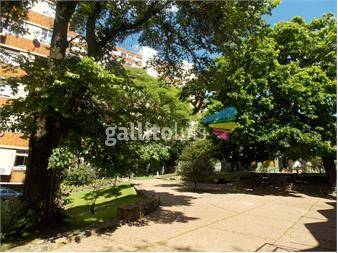 http://www.gallito.com.uy/apto-3-dormitorios-impecable-parque-posadas-inmuebles-13219388
