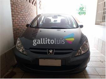 http://www.gallito.com.uy/peugeot-307-xt-20-de-unico-dueño-excelente-estado-13231560