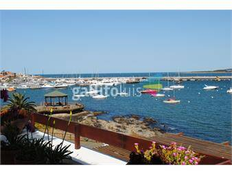 http://www.gallito.com.uy/apartamento-en-alquiler-temporario-inmuebles-12165419