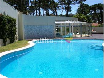 http://www.gallito.com.uy/apartamento-en-alquiler-temporario-inmuebles-12219701