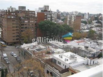 http://www.gallito.com.uy/barreiro-y-achiras-ed-deja-vu-inmuebles-12636726