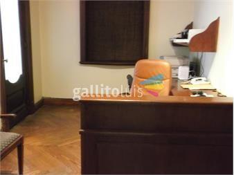 http://www.gallito.com.uy/amplia-oficina-en-esquina-emblematica-misiones-y-buenos-air-inmuebles-12699634