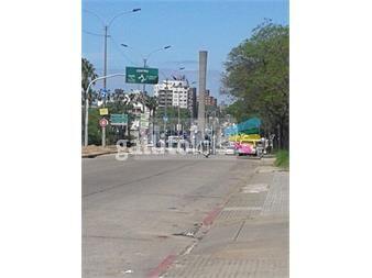 http://www.gallito.com.uy/solido-deposito-sobre-avenida-inmuebles-12699790