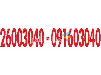 http://www.gallito.com.uy/compro-aun-csucesion-adelanto-26003040-091603040-diversos-12716158