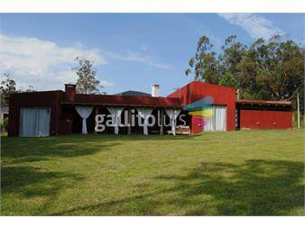 http://www.gallito.com.uy/casa-en-venta-y-alquiler-temporario-inmuebles-12165098