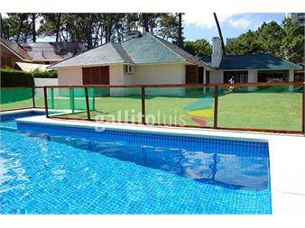 http://www.gallito.com.uy/casa-en-venta-y-alquiler-temporario-inmuebles-12166292