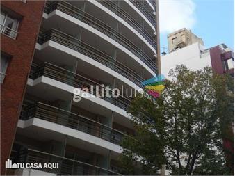http://www.gallito.com.uy/edificio-infinity-inmuebles-12841362