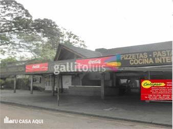 http://www.gallito.com.uy/gran-local-frente-al-casino-de-atlantida-referencia-183-inmuebles-12890963