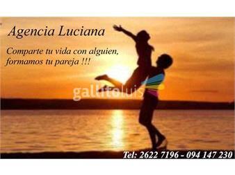 http://www.gallito.com.uy/encuentros-parejas-diversos-7759411