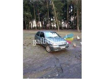 http://www.gallito.com.uy/renault-clio-rl-16-2000-sedan-3-puertas-autos-12086918