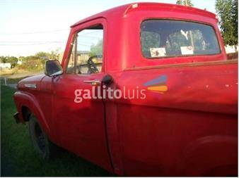 http://www.gallito.com.uy/camioneta-ford-f-100-con-motor-y-caja-mercedes-benz-autos-12197740