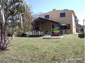 http://www.gallito.com.uy/casa-amoblada-pronta-para-vivir-inmuebles-8225012