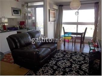 http://www.gallito.com.uy/alquiler-e-tower-piso-alto-inmuebles-12143450