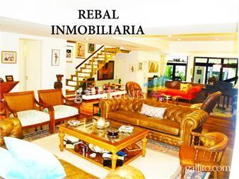 http://www.gallito.com.uy/sobre-br-artigas-golf-sobervia-mansion-como-estrenar-inmuebles-11872298