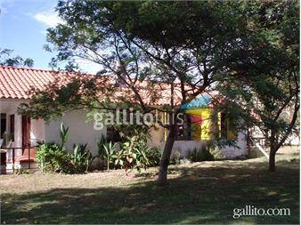 http://www.gallito.com.uy/casas-alquiler-temporario-rocha-la-paloma-inmuebles-11910539
