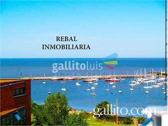 http://www.gallito.com.uy/penthouse-cbarbacoa-priv-nuevo-excelentes-materiales-inmuebles-11872300