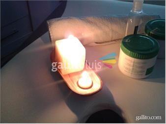masajes acompañantes anuncios de relax