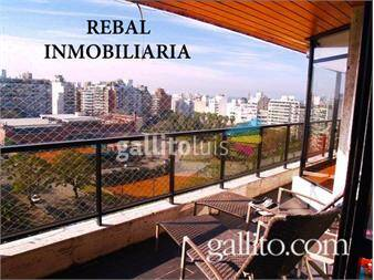 http://www.gallito.com.uy/u-n-i-c-a-o-p-o-r-t-u-n-i-d-a-d-inmuebles-11872310