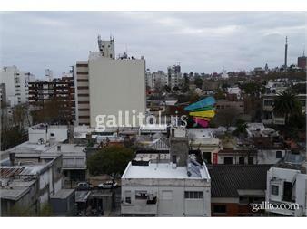 http://www.gallito.com.uy/impecable-planta-de-80-m-reales-tot-reciclada-calef-inmuebles-11700626