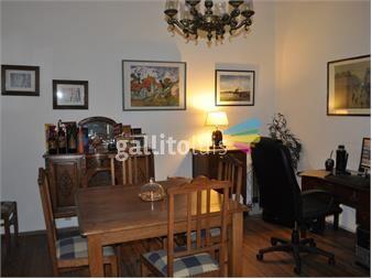 http://www.gallito.com.uy/cordon-sur-excelente-estado-inmuebles-11731659