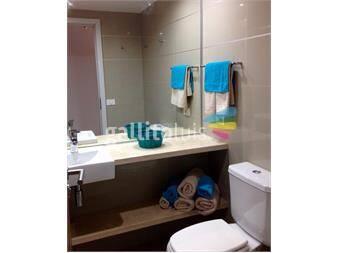 http://www.gallito.com.uy/mono-ambiente-super-equipado-inmuebles-12450096