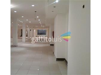 http://www.gallito.com.uy/ideal-inversor-inmuebles-11850828