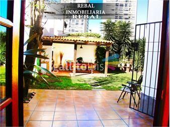 http://www.gallito.com.uy/vistas-mar-y-verde-gran-ubicacion-shopping-y-mar-inmuebles-11852948