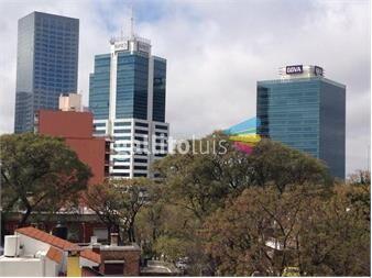http://www.gallito.com.uy/ocupa-ya-vistas-2-dorms-cocina-con-office-suite-gge-inmuebles-11914895