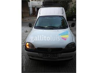 http://www.gallito.com.uy/chevrolet-corsa-combo-impecable-autos-12319698