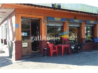 http://www.gallito.com.uy/comercio-con-buena-clientela-inmuebles-11960731