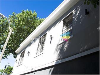 http://www.gallito.com.uy/oportunidad-casa-en-buceo-a-estrenar-inmuebles-11990426