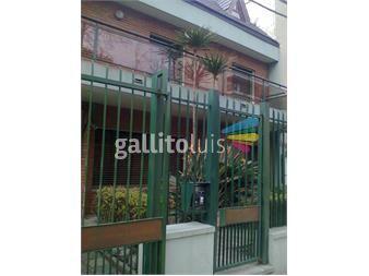 http://www.gallito.com.uy/excelente-casa-grande-y-en-excelente-zona-de-pocitos-inmuebles-12020629
