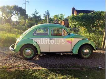 http://www.gallito.com.uy/fusca-excelente-estado-autos-11998744