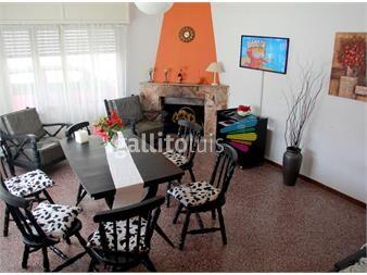 http://www.gallito.com.uy/barrio-beaulieu-5-cuadras-argentino-hot-3-dormit-arbolado-inmuebles-12224275