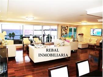 http://www.gallito.com.uy/finisimo-de-la-mejor-categoria-construida-en-uruguay-inmuebles-12058746