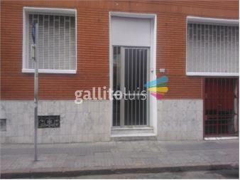 http://www.gallito.com.uy/residencia-en-montevideo-para-jovenes-con-baño-privado-inmuebles-12175466