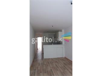 http://www.gallito.com.uy/divino-para-entrar-inmuebles-12200771