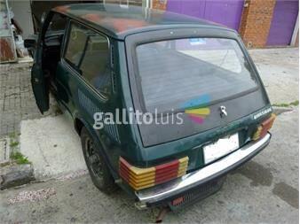 http://www.gallito.com.uy/volskwagen-brasilia-ls-81-autos-12107832