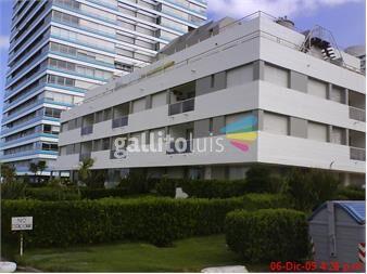 http://www.gallito.com.uy/oportunidad-a-30mts-de-la-brava-punta-del-este-1-dorm-inmuebles-12227381
