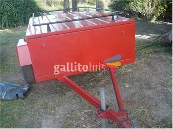http://www.gallito.com.uy/unico-dueño-autos-12127300