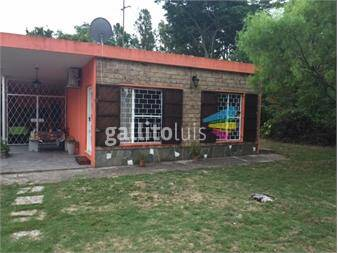 http://www.gallito.com.uy/todo-alquilado-solo-marzo-y-abril-inmuebles-12081723
